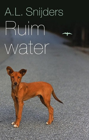 A.L. Snijders – Ruim water