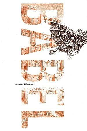 Arnoud Wierstra – Babel