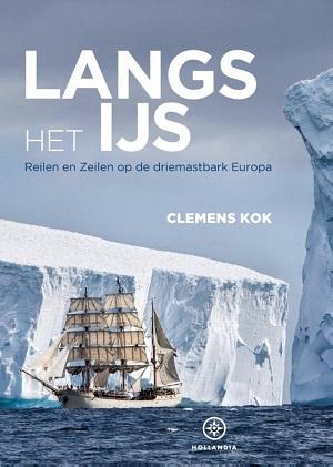 Clemens Kok – Langs het ijs