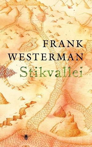 Zomerlezen 6: Frank Westerman – Stikvallei