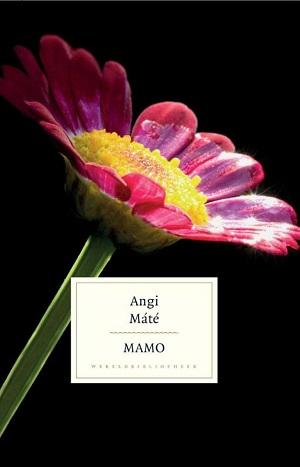 Angi Máté – Mamo
