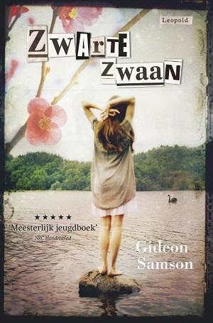 Gideon Samson – Zwarte zwaan