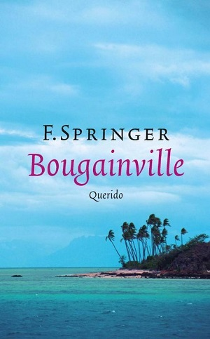 F. Springer – Bougainville