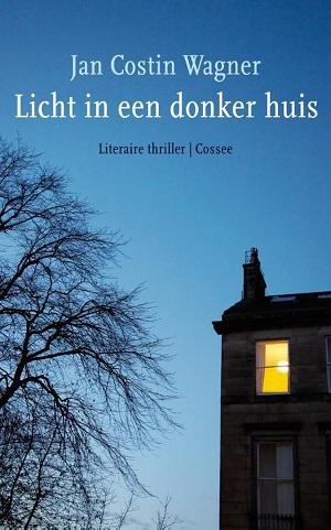 Jan Costin Wagner – Licht in een donker huis