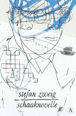 Stefan Zweig – Schaaknovelle