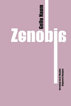 Gellu Naum – Zenobia